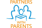 Praise for Partners with Parents